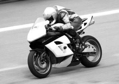 Il gran premio motociclistico
